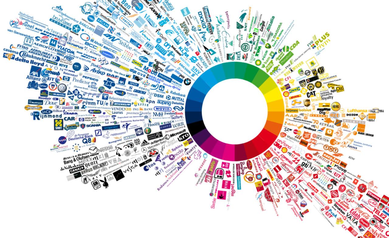 Image gallery logotipos diseno grafico - Empresas de diseno ...