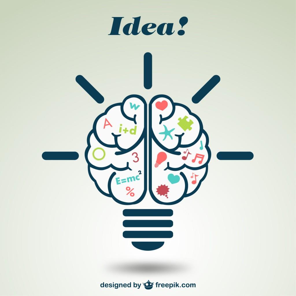 mix-ideas-3-1024x1024