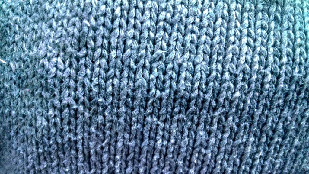 textura bordado