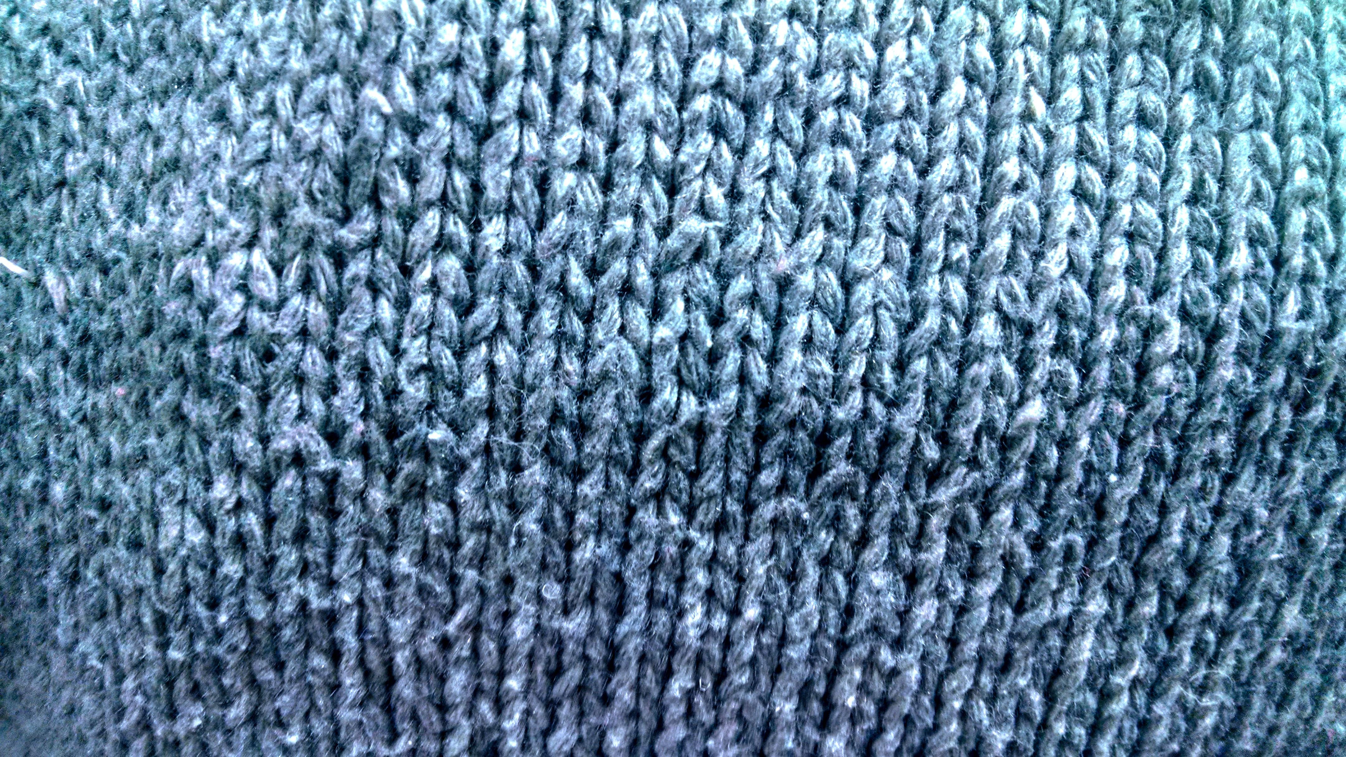 Elementos de dise o en textiles y ropa el blog de poussin - Ropa de cama textura ...